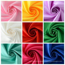 90GSM Microfiber Polyester Fabric for Dye Sublimation Print