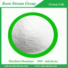 DSP 98% min Dinatriumphosphat wasserfrei