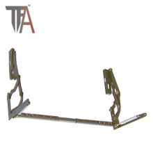 Eisen Frühling Hing Möbel Zubehör (TF5208)