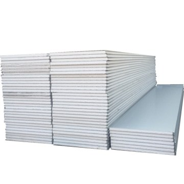 Energieeinsparung Home Depot Eps Carport Sandwich Panel