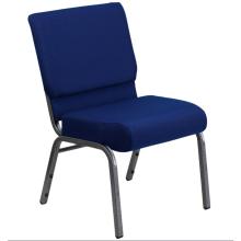 Chaise d'église de restaurant de prix d'usine durable 2018