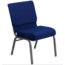 2018 durable factory price restaurant church chair