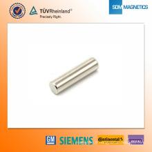 Aimant Nodymium N42 D8 * 30mm