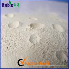 enzima catalasa en polvo para la industria alimentaria