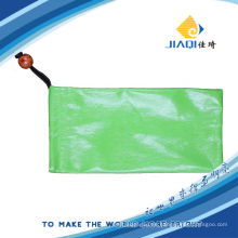 Dural-Textur Mikrofaser Brillen Reinigungstuch
