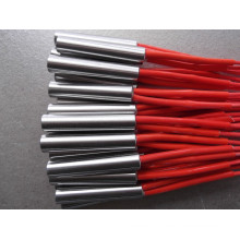 Hot Sales High Quality Cartridge Heater