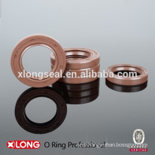 High quality inch oil seal
