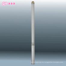 Bomba sumergible (3QJD1-25 / 8-0.25)