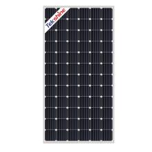 high efficiency Half Cell PV Module 400W 410W Solar Panel