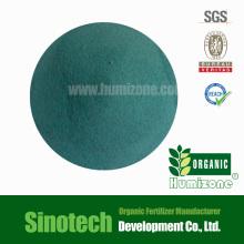 Humizone Organic Co Aminoácido Chelate (ACC-Co-P)