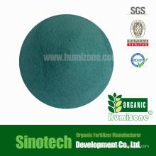 Humizone Cu Aminoácido Quelato (ACC-Cu-P)