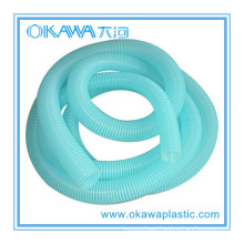 High Flexible PE Corrugated Hose for Swimming Pool