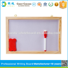 dry wipe magnetic whiteboard for kids