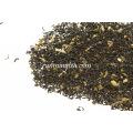 Chinesa de limpeza de chá de desintoxicação Mistura de chá de ervas secas