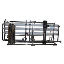Sistema de ósmosis inversa de 500 litros por hora