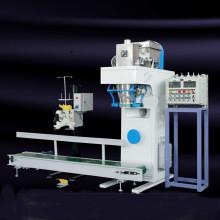 Двухкомпонентная упаковочная машина для гранул / порошков (LCS-XZ)