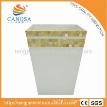 Набор для сбора раковин Canosa для сбора мусора