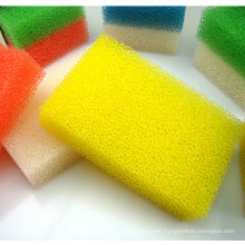Cleaning Sponge Foam for Dishes