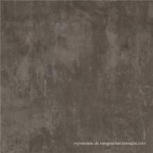 Ziegelstein-Fliese, Ziegelstein und Fliese für Fußboden