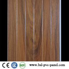 25cm Steps Laminated PVC Wall Panel