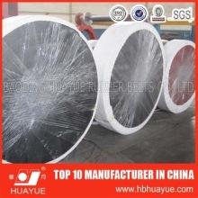 Конвейерный ленточный конвейер Endless Ep для цементного завода