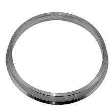Roda de alumínio de 67mm a 73.1mm Centric Ring