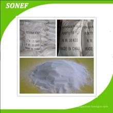 ISO Nitrogen Fertilizer Potassium Nitrate