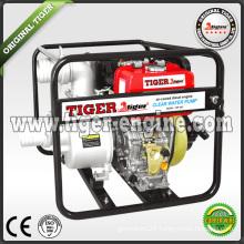 gasoline engine water pump TDP 40C