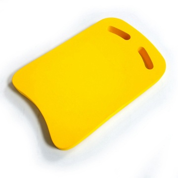Foam Color Yellow Pool Accesorios Water Training Kickboard