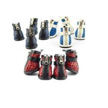 Pet Product, Pet Accessories Waterproof Pet Shoes