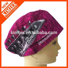 Brand funny surgical cap cotton doctor