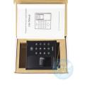 RFID Card Door Fingerprint Access Control