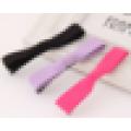 Venda quente novos produtos populares cabeça plana pin acessórios chinens hairpins