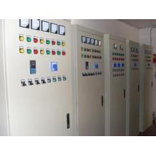 Good Quality Auto Pump Control Cabinet