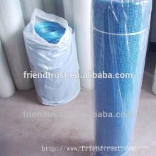 Rouleaux de maille en fibre de verre pour mosaïque