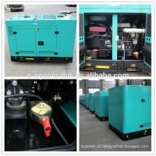 preço barato para casa usando gerador a diesel yandong