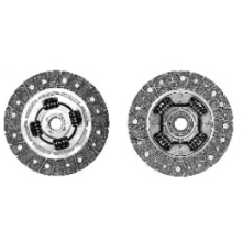 8-97045-359-0 car clutch plate clutch disc