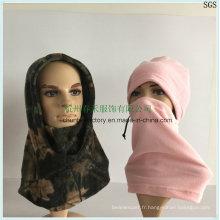 Masque de protection pour motoneige Sports de plein air Face Shield