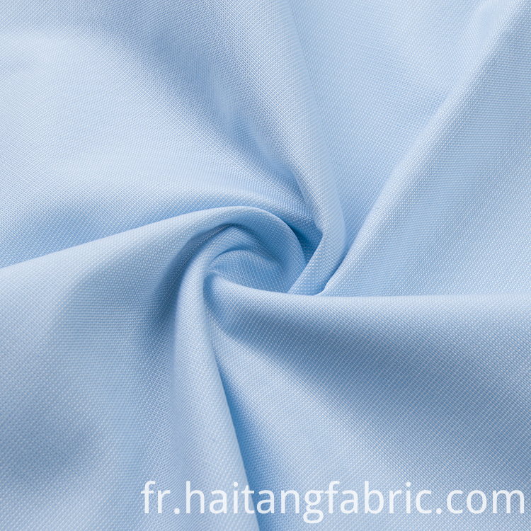 Rayon Solid Fabric