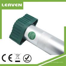 Repelente de ráfaga / repelente de la pipa del jardín accionado a batería