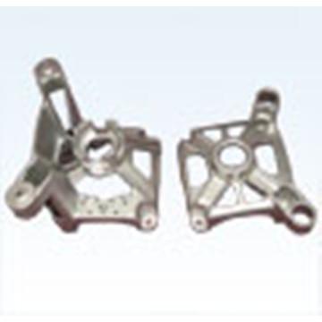 Customerized Frame Machining Used on Electromotor