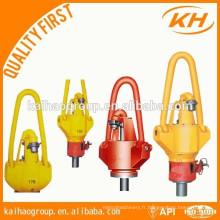 API SL 315/350 pivot pour forage de puits