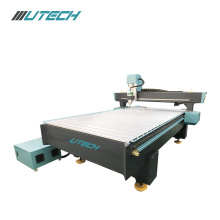 CNC Router Carving Machine 1325 for Sale