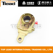 Sino Spare Part Slack Adjuster WG9100440005