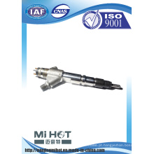 0445120190/224 Injector Bosch para Common Rail System