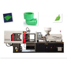 400ton Sandard Plastic Machine con máquina de moldeo por inyección