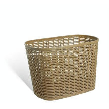 Bike Basket Cycle Metal Mesh Basket