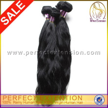 Schönheit & Körperpflege Echthaar echtes indisches Haar zum Verkauf