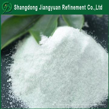 Eisen-Sulfat-Toxizität