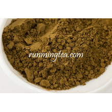 High Quality Instant Black Extract Powder